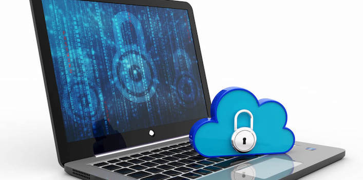 safety-in-the-cloud-the-security-benefits-of-using-cloud-computing