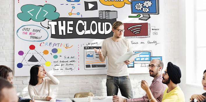 how-small-and-medium-businesses-are-joining-the-cloud
