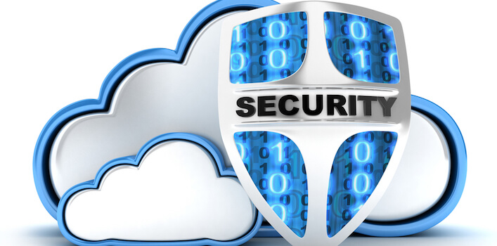 cloud-security-myth-versus-reality