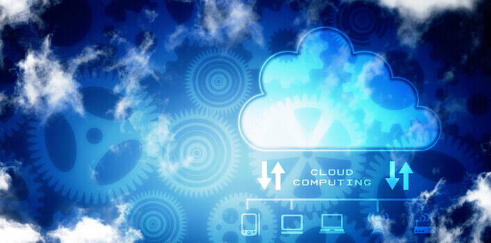 cloud-computing-the-platform-of-innovation