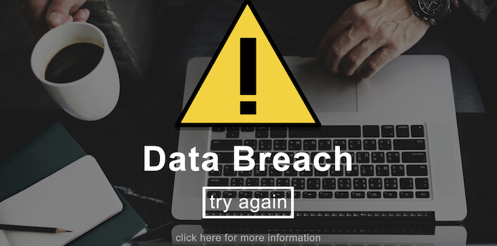 the-best-ways-to-help-your-small-business-prevent-a-data-breach