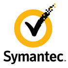 symantic logo